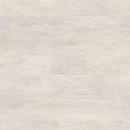 Ламинат kronospan Super Natural Classic 8/33 8630 - дуб айспен