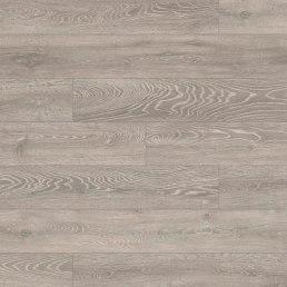 Ламинат kronospan Floordreams Vario 12/33 5542 - дуб боулдер