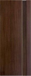 Дверь Порто-1 ПГ беленый дуб, венге