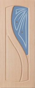 Дверь Лаура-2