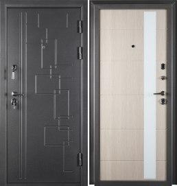 Дверь БАЯРД