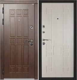 Дверь СЕНАТОР S-1