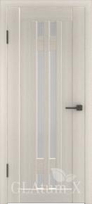 Дверь GLAtum Х17-4