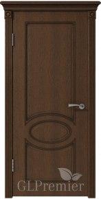 Дверь GLPremier 11-1