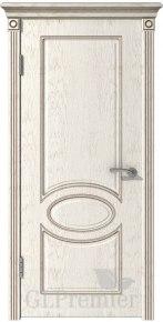 Дверь GLPremier 11-2