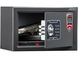 Оружейный сейф «Aiko ТТ-200.EL»