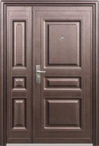 Дверь ДМ К700