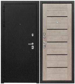 Дверь Puerta Conti - 2 лиственница серая