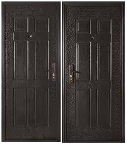 Дверь К-13 С