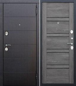 Дверь Инта (magnet)