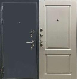Дверь MASS 90