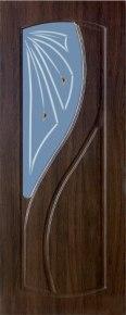 Дверь Лаура-1