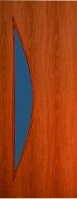 """Дверь 4с5 """"Луна""""-2"""