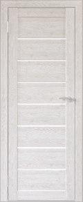Дверь Бона-01-1