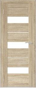 Дверь Бона-12