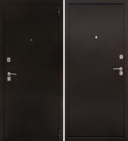 Дверь Оптима-2 (мини)