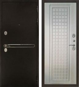 Дверь Сотка Трио дуб филадельфия
