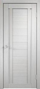 Дверь Румба (мателюкс) дуб беленый