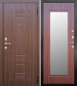 Дверь Стандарт-66 10-5ФЛ-14к-Z