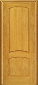 Дверь Наполеон-1