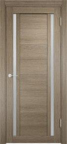 Дверь Берлин 06-1