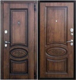 Дверь Орион Винорит-1