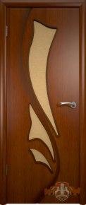 Дверь Эксклюзив (м) маккоре