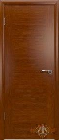 Дверь Рондо (м) маккоре