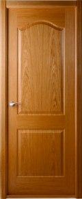 Дверь Капричеза ПГ дуб дуб