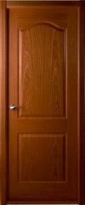 Дверь Капричеза орех