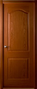 Дверь Капричеза-1