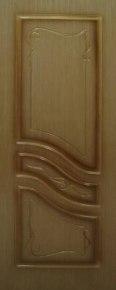 Дверь Элиза-2 орех