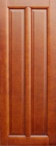 Дверь Бриз-2 ПГ анегри тёмный