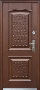 Дверь К-777.2